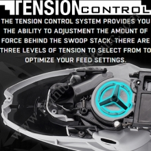 hk_army_paintball_tfx_loader_zero-tension-control[1]1